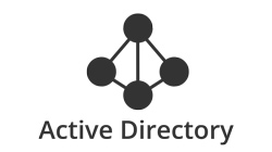 logo-Active Directory® Services with Windows Server®