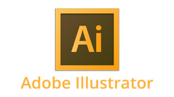 Adobe InDesign Initiation