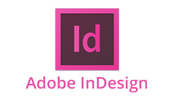 PAO - Adobe InDesign Initiation