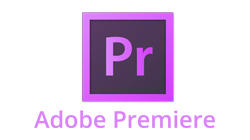 PAO - Adobe premiere montage video