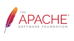 Administration APACHE