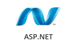 logo-Developing ASP.NET MVC 4 Web Applications