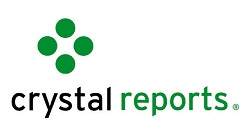 Crystal Reports Création de rapports