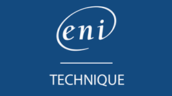 Certification ENI technique