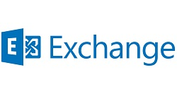 Administrer Microsoft Exchange Server 2016