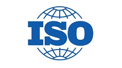 Normes ISO / RGPD - ISO 27001 LEAD AUDITOR