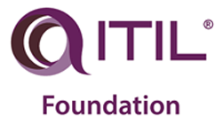 Examen ITIL Foundation