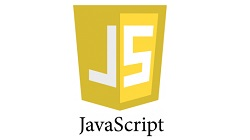 logo-Programming in HTML5 with JavaScript and CSS3