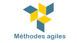Méthodes agiles - PRODUCT OWNER : ROLE DANS SCRUM AGILES