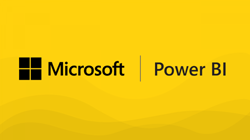 Décisionnel & Reporting - POWER BI ONLINE ET DESKTOP INITIATION