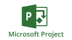 Microsoft Project - Personnalisation et gestion multi-projets