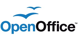 Open Office - Créer des applications avec OOoBasic