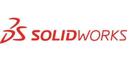 SolidWorks Initiation
