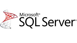 ADMINISTRER UNE BASE DE DONNEES SQL SERVER 2016