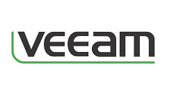 Virtualisation - VEEAM Certified Engineer