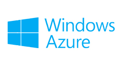 Developing Windows Azure and Web Services
