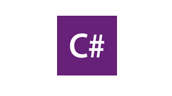 logo-Programming in C#