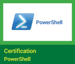 Administration systèmes - Automating Administration with Windows PowerShell®