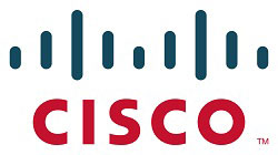 logo-Certification Cisco