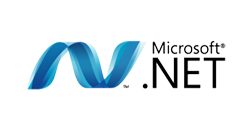 Visual Basic .Net - Développement d'applications Windows