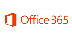Administration systèmes - Activation et Gestion Office 365