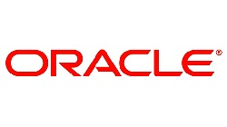 logo-Certification Oracle
