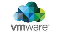 logo-Certification VMWare