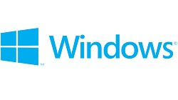 logo-Installing and Configuring Windows 10(2)