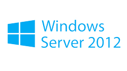 logo-MCSA Windows Server 2012