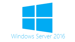 logo-MSCA Windows Server 2016