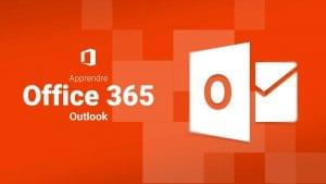 Tutoriel collaboratif Office 365 Outlook