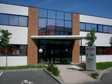 espace coworking toulouse