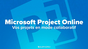 Microsoft Project Online
