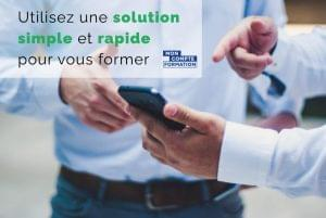 Utiliser-l'application-CPF