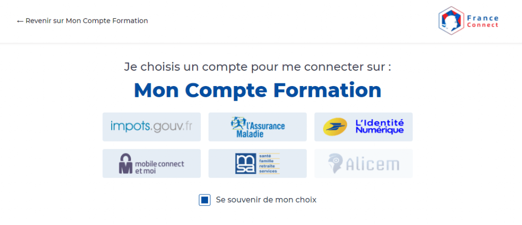 mon_compte_formation